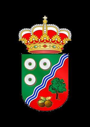 Ayuntamiento de Caspueñas